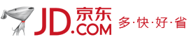 logo of jd.com